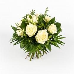 Bouquet 10 roses